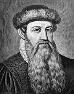 Xét Lại Vụ Đánh Cuộc Của Pascal - 2: Hoài nghi Thánh Kinh, cách sống của giáo sĩ và quyền thống trị
